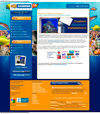 Richmond aquarium leasing and aquarium service